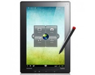 Ремонт Lenovo ThinkPad Tablet NZ72EPB