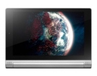 Ремонт Lenovo Yoga Tablet 8 2