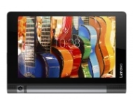 Ремонт Lenovo Yoga Tablet 8 3